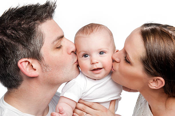 Ежемесячная выплата семье в связи с рождением первенца в 2018 году